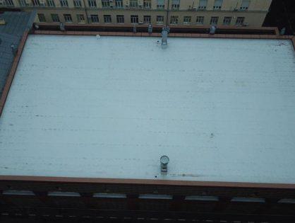 Спортивный комплекс Москва